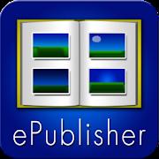 ePublisher:Photos