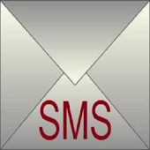 SMS to Mail Pro