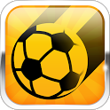 I AM PLAYR - The Football Game icon