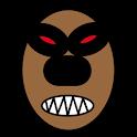 MoleHole HD icon