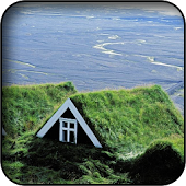 Iceland Wallpapers