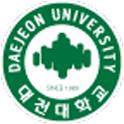 대전대학교 icon