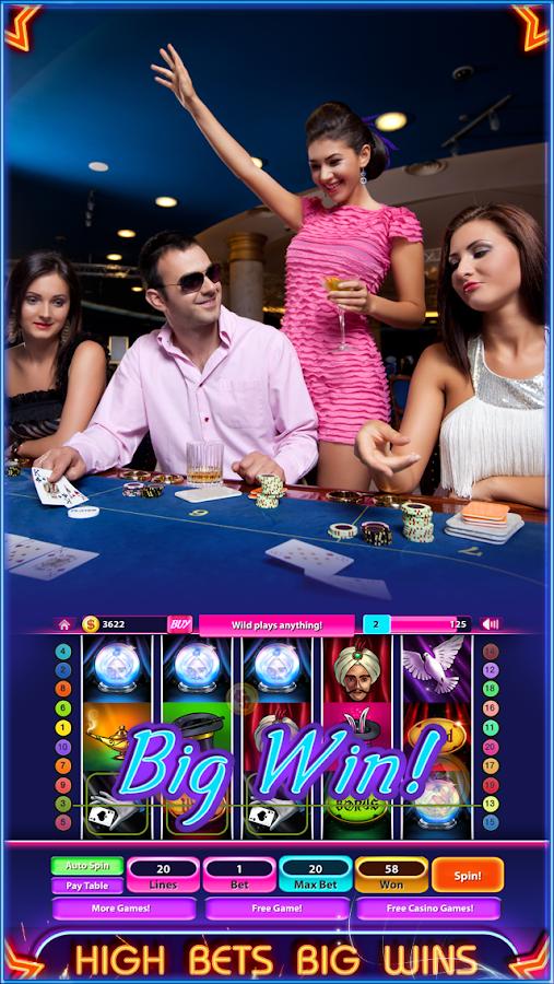 Азартные флеш игры покер холд м онлайн