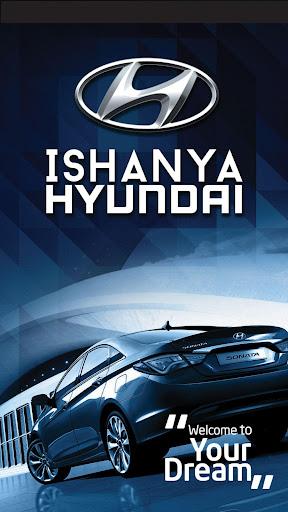 Ishanya Hyundai