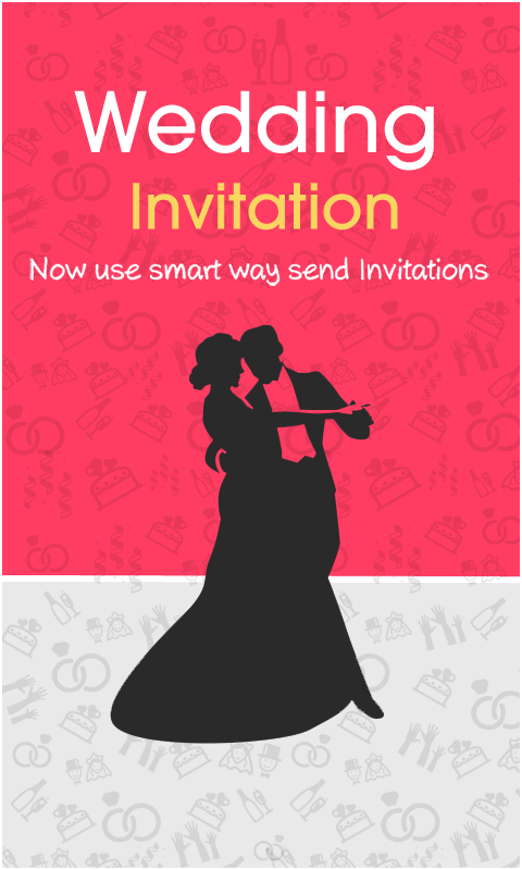 Wedding Invitation Wording From Bride And Groom as great invitations example