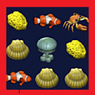 AS Underwater Jewels icon
