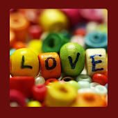 Free Daily Love Quotes message
