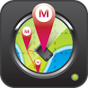 Phone Locator PRO – MobiUcare logo
