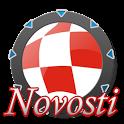 PortalGate Hrvatska icon
