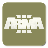 Arma 3 Server Browser