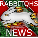 Rabbitohs News (Premium) logo