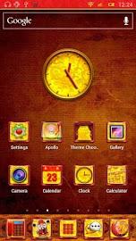 Bazooka Launcher Screenshot 6
