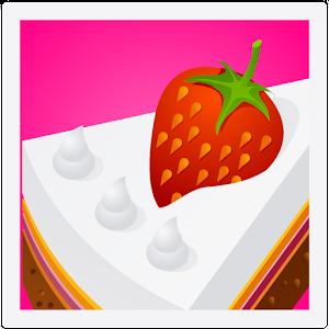 Juegos de cocina for Android