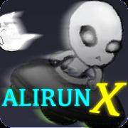 alirun x