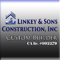 Linkey and Sons Construction