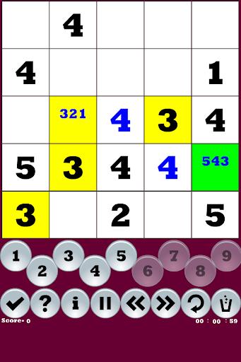 Addictive Sudoku - New
