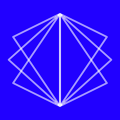 PHENOMENA 娛樂 App LOGO-APP試玩