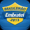 Brasileirão Embratel icon