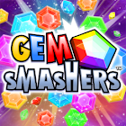 Gem Smashers icon