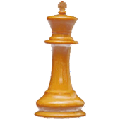 Chess Game HD Pro Multiplayer