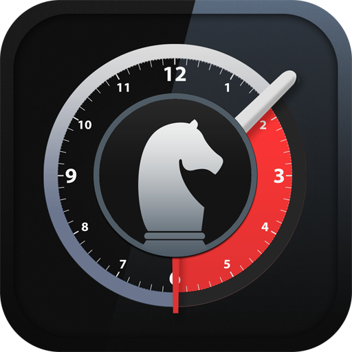 Chess Clock file APK Free for PC, smart TV Download