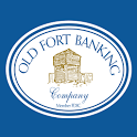 Old Fort Banking Company icon
