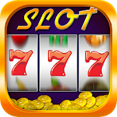 Best Free Slot Game Casino