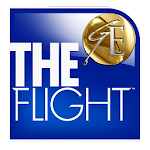 TheFlight GE Flight Simulator v1.0