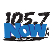 NOW 1057 All The HITS!