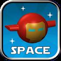 Iron Birds Space icon