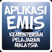 App Aplikasi EMIS APK for Windows Phone