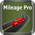 Mileage Pro for Android