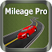 Mileage Pro for Android Icon