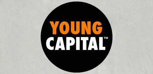 voorbeeldbrief reservering zaal Vacatures zoeken YoungCapital   Apps op Google Play voorbeeldbrief reservering zaal