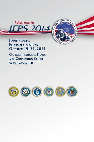 JFPS 2014