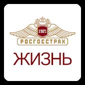 Кабинет Клиента РГС-Жизнь