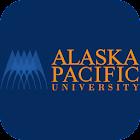 Alaska Pacific University icon