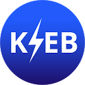 KSEB Bill Calculate | Pay icon