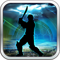 Sachins Cricket Blast icon