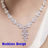 Necklace Jewellery Designs