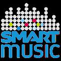 Smart Music icon