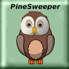 PineSweeper icon