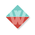WindIt icon
