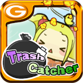 Trash Catcher APK Descargar