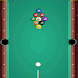 Billiards Live Wallpaper