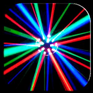 Luces de discoteca Gratis