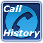 Call History Simple Ad-Free