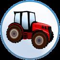 Field management icon