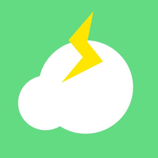 教育App|MultipleBootBanSample LOGO-3C達人阿輝的APP