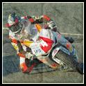 StoneTile TT icon